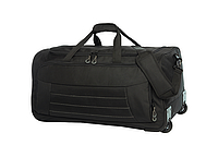 Roll-Reisetasche IMPULSE - Polyester 1680d