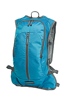 Sport-Rucksack MOVE - Polyester 420d & Ripstop, PVC-Frei