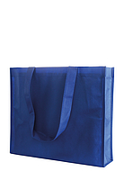 Shopperbag (90 g/m²), Querformat