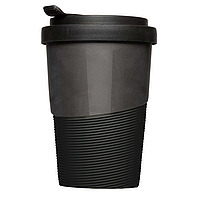 Mahlwerck Coffee2Go Wave Form 467 (0,35l)